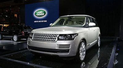 New-Rover-0806