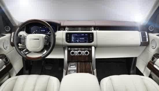Range-Rover-L405-interior-e1344995351218