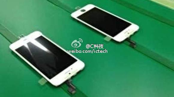 iphone-5s-leaked-parts-pictures-580-75