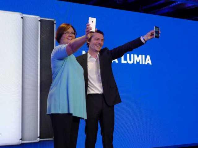 nokia-lumia-925 image