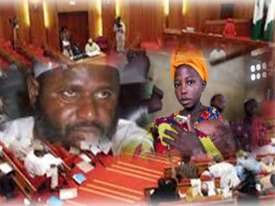 constitution-ammendment-yerima-makes-senate-back-underage-marriage