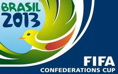 fifa-confederations-cup