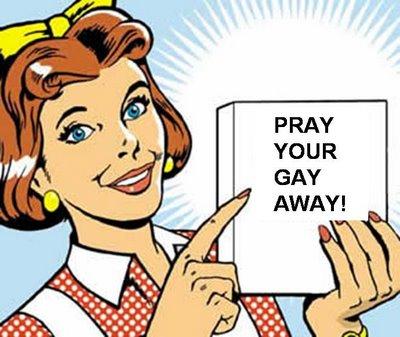 pray-away-the-gay