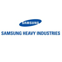 samsung-heavy-inds_200x200
