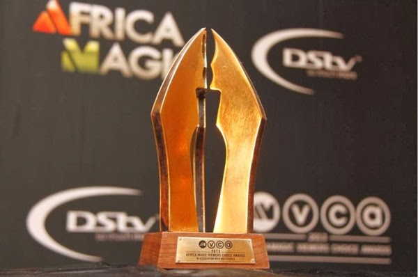AMVCA-Trophy-Tour-Nairobi-1