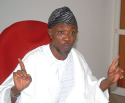 Governor-of-Osun-State-Mr.-Rauf-Aregbesola