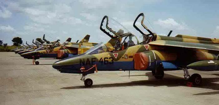 naf-alpha-jets-702x336