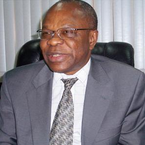 INEC_Chairman_-_Prof._Maurice_Iwu