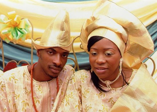 9ice-and-Toni-Payne