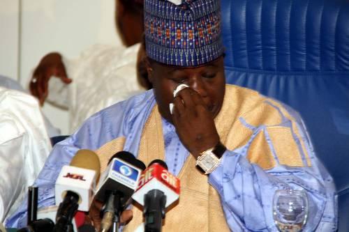 Former-Governor-Ali-Modu-Sheriff1
