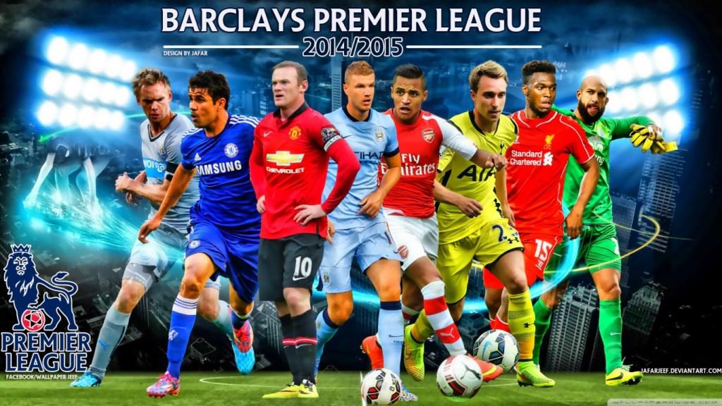barclays-premier-league-2014-2015-HD-Wallpaper