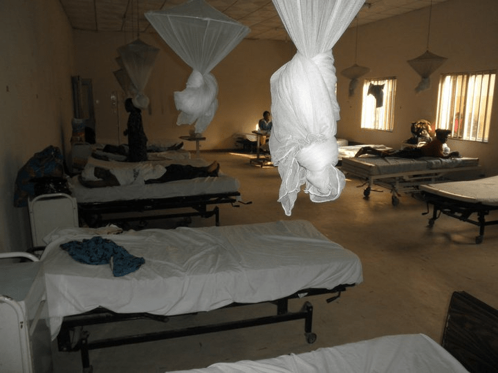 Empty-Beds-in-Nigerian-Hospital-Photo-Credit-Ada-Akamigbo-