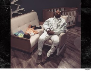 0222-kanye-north-west-passed-out-shopping-instagram-4