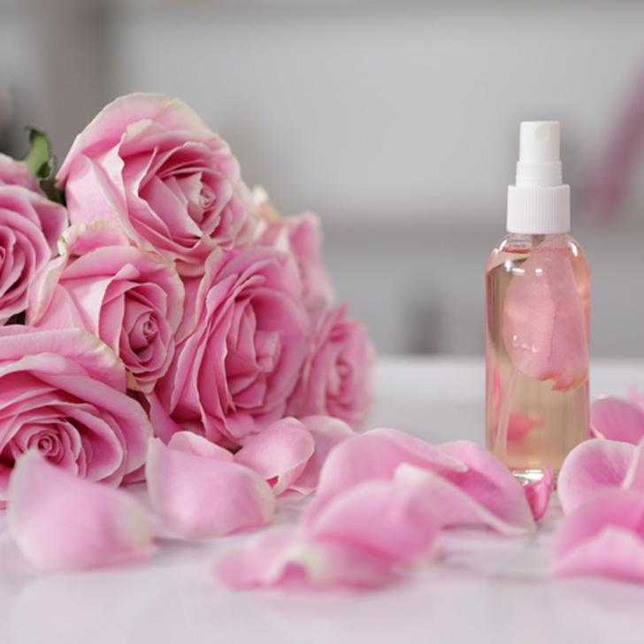 DIY-Rosewater-Spray-Video