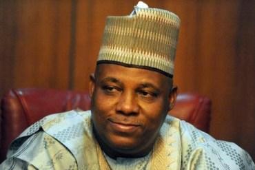 Borno-State-Governor-Kashim-Shettima