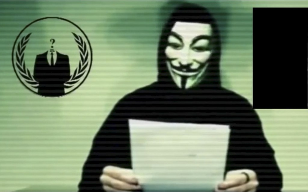 anonymous-cyber-war-isis