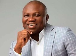 Image result for Federal Government urged to support Lagos