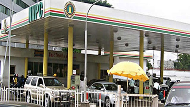 FG removes subsidy