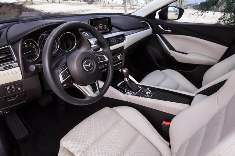 2016-Mazda6-interior-view1