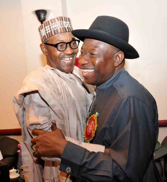 Jonathan Probe: $12 billion traced to USA, $3 billion loot hidden in China