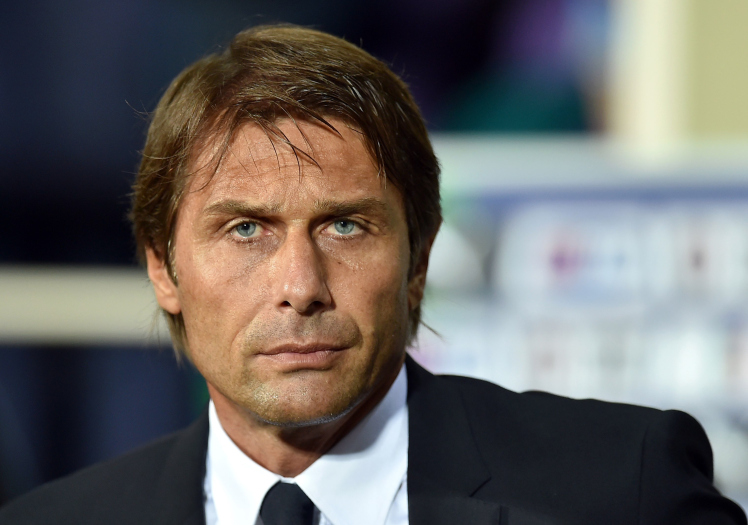 Why We Lost Against Crystal Palace - Conte