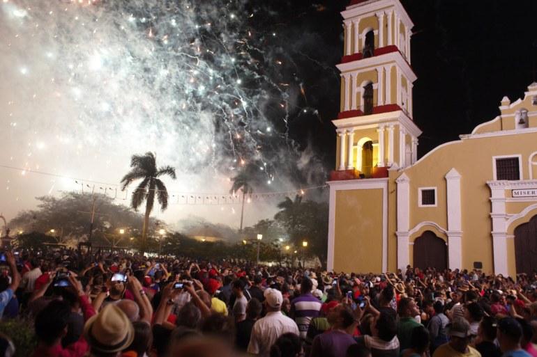 My-Cuba-Jose-Enrique-Gomez-_Las-Parrandas-Remedios-_MG_0109