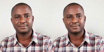 arrested-blogger