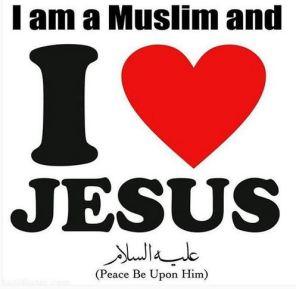 "Emir Sanusi Canvasses Love For ""Jesus"""