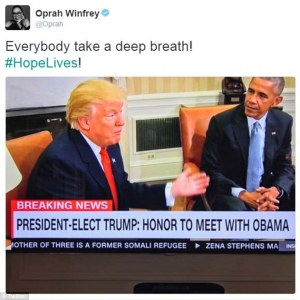 3a55402000000578-3931830-the_tv_host_tweeted_on_thursday_a_picture_of_donald_trump_at_the-m-3_1479052910294