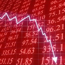 falling-stocks4