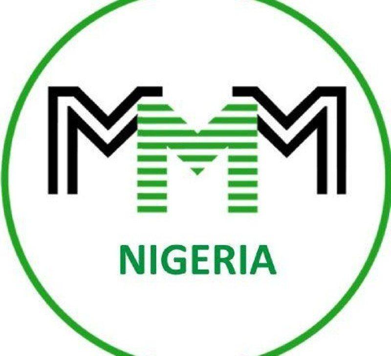 mmm-nigeria-480x437