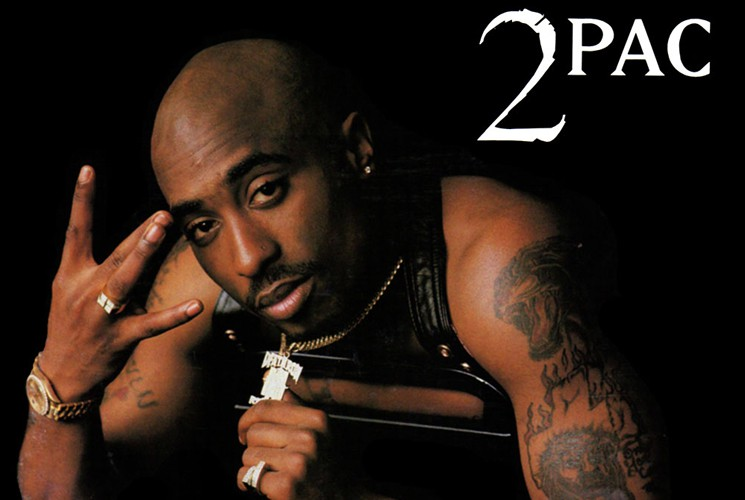 2pac-all