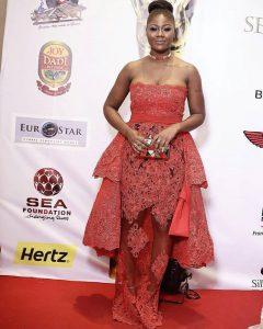 ghana-movie-awards_-screen-shot-2016-12-05-at-10-33-48_4_bellanaija