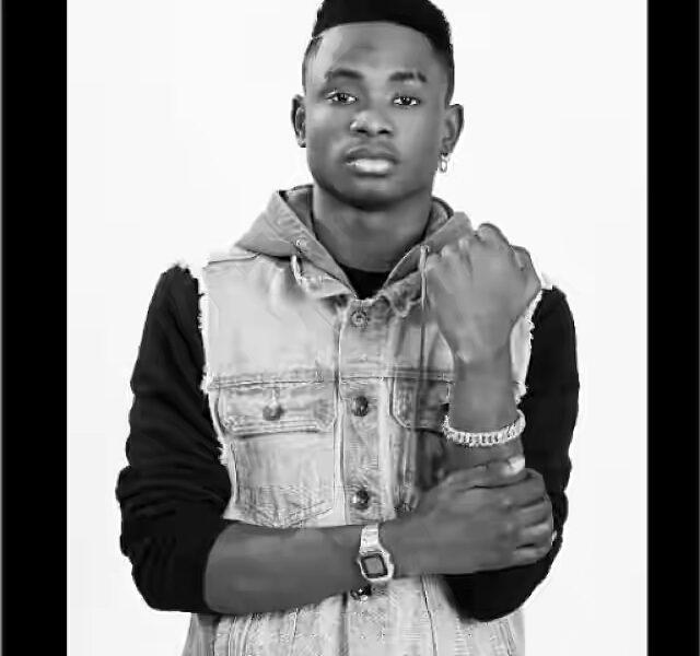 [Ent] Why I Regret Greeting Lil Kesh – Singer Demmie Vee Lil Kesh