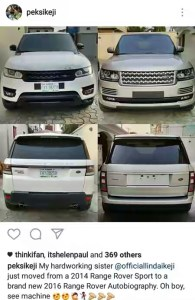 linda-ikeji-buys-a-2016-range-rover-autobiography-worth-of-30-millionphotos-1