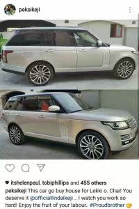 linda-ikeji-buys-a-2016-range-rover-autobiography-worth-of-30-millionphotos1