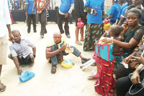 nscdc-officials-flog-physically-challenged-persons-during-event-in-akwa-ibom-470x313