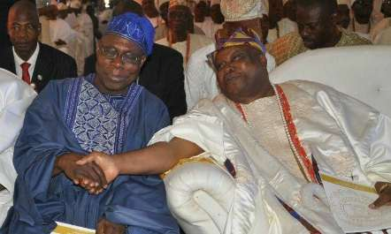 obasanjo-and-awujale