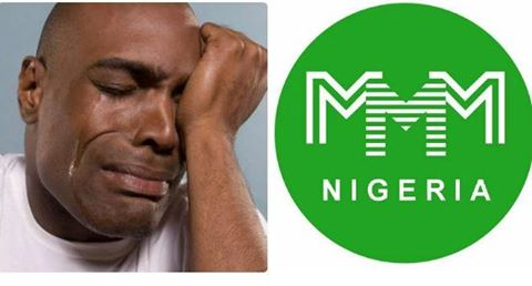 see-the-shocking-estimated-amount-of-money-that-3-million-nigerians-lose-to-mmm