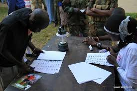 gambia-elections