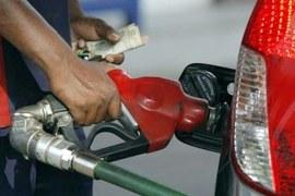 fuel_lagos_scarcity