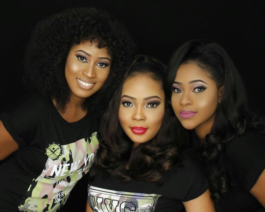 meet face of candycity nigeria queens 1 (2)
