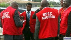 Image result for Nwobike and EFCC