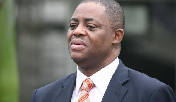 How-Femi-Fani-Kayode-Slept-With-His-Mother-Ex-Wife