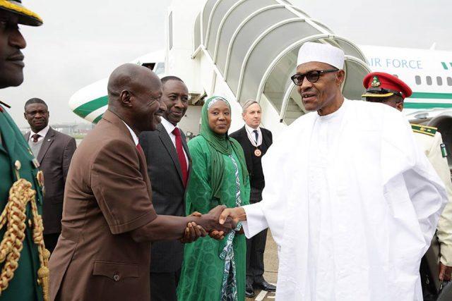 Ibrahim-Magu-EFCC-Chairman-and-President-Buhari