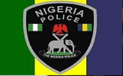 Nigeria-Police-Recruitment-2016