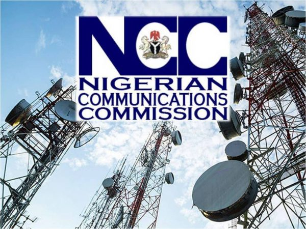 Image result for Internet users in Nigeria still stand at 91m – NCC