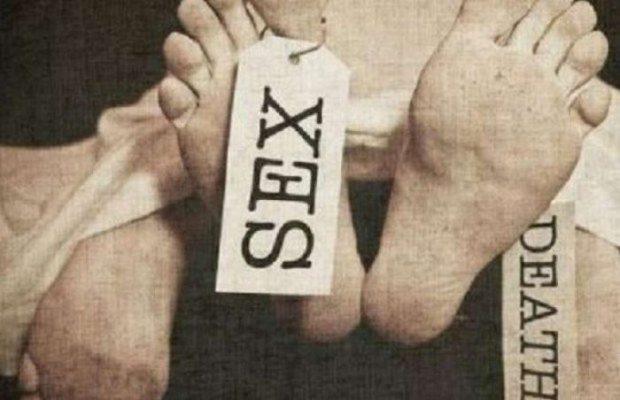Sex-Death-620x400-700x452
