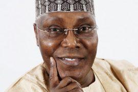 Atiku-Abubakar