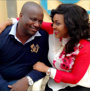 Mercy-Aigbe-and-her-husband